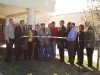 ribbon-cutting-1-2