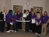 staff-ribbon-cutting